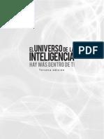 Libro Base DESARROLLO DE LA INTELIGENCIA.pdf