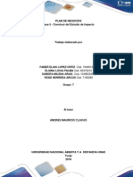 TC_Fase 5_Grupo 7.docx