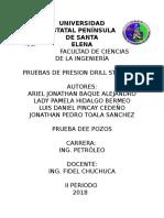 PRUEBAS DE PRESION DRILL STEM TEST.docx