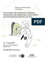 4_CreatRob_Final.pdf