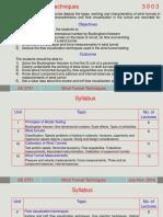 convert-jpg-to-pdf.net_2019-02-25_13-56-26