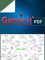 game idea - db  compress