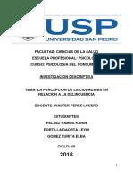 PLANTEAMIENTO - DELINCUENCIA.docx