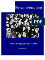 Lindbergh Preview PDF