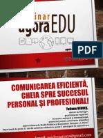 Comunicarea eficienta.pdf