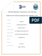 DIN_VILLEGAS_OLVERA_EDUARDO_DANIEL_T6.pdf