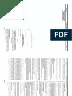 Ley No. 952, Ley de Reforma a La Ley No. 641, Código Penal de La República de Nicaragua, A La Ley No. 779...y a La Ley No. 406, Código Procesal Penal