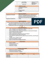 Coordinador Financiero.docx