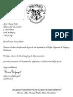 carta hogwarts negro.docx