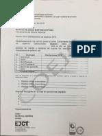 Objetivos 2019 Cdte. Ejército Nacional (1) (1)