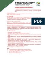 TDR _DRSCP INSPECTORES imprimir 2019.docx