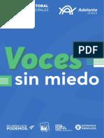ProgramaElectoral-AdelanteJerez.pdf