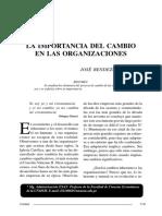 importancia del cambio en las organizaciones.pdf