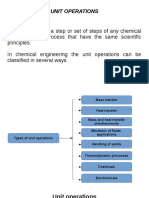 Class 01 Concepts.pdf