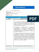 PREVALENCIA DE CARIES CASO 2.docx