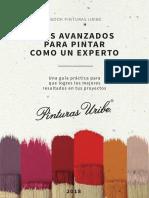 ebook_PU_Final_pdfcompressed.pdf
