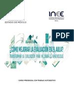 CURSO_PRESENCIAL-CON_TRABAJO_AUTOGESTIVO.pdf