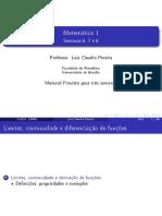 Semana3_Matematica1_Introdução À Análise Matemática.pdf