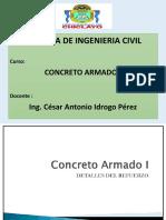 CLASE II.pptx