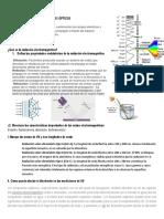 taller 2 analisis instrumental  final.docx