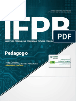ifpb-2019-pedagogo.pdf