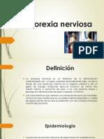 Anorexia nerviosa.pptx