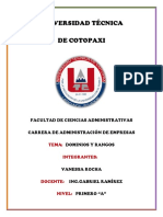 DOMINIOS.docx