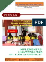 Proposal Hypno Teaching.docx