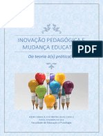 INOVACAO_PEDAGOGICA_E_MUDANCA_EDUCATIVA_EBook_VF.pdf
