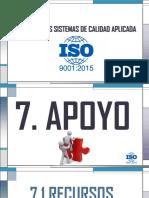 Presentación_ISO9001___