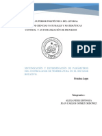 Práctica LOPU- Control Y Automatización de Procesos.docx