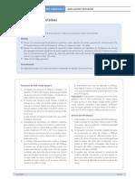 sintetizando proteinas.pdf
