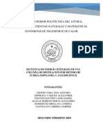 Práctica LOPU- Control Y Automatización de Procesos