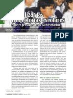 pluralizar_trayectorias_escolares.pdf