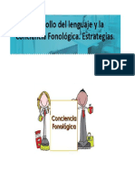 texto conciencia fonológica.docx