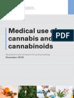 20185584_TD0618186ENN_PDF.pdf