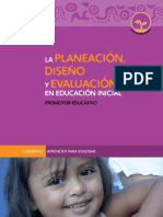 planeacion-diseno-evaluacion en Educacion Inicial.pdf