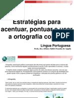U. 1(3).pdf