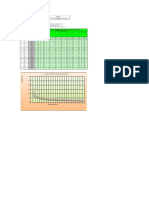 1.0 HIETOGRAMAS DE VINCHOS.xls