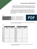 169283138-triadas-pdf.pdf
