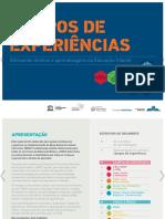 CAMPOS-DE-EXPERIÊNCIA.pdf