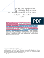 The_Impact_of_Holy_Land_Crusades_on_Stat.pdf
