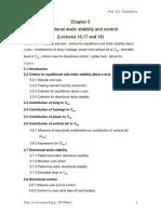 023_Chapter 5_L16.pdf