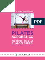 ebook-pilates-acrobatico.pdf