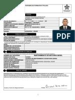 1064791679 SENA.pdf