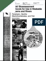 EPA 841 B 99 002 HIDROBIOLOGIA.pdf