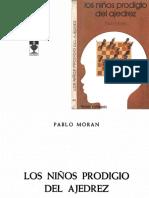 45_Los Niños Prodigios del Ajedrez_Pablo Moran.pdf