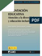 Orientación educativa atención a la diversidad y educación inclu.pdf