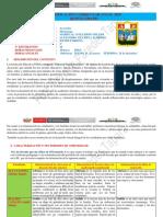 1.- MATRIZ DE PLANIFICACIÓN ANUAL - PROPUESTA.docx