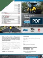 Introducción a Temas de Pavimentos AMIVTAC (2)